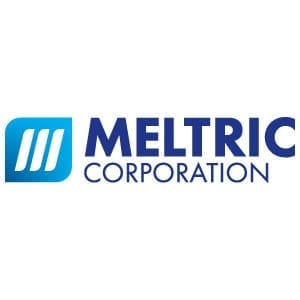meltric corporation logo by Power Temp Systems Houston TX